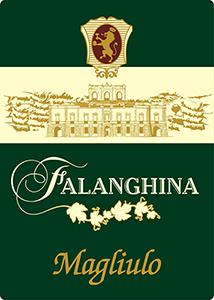 falanghina magliulo igp